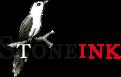 Stoneink